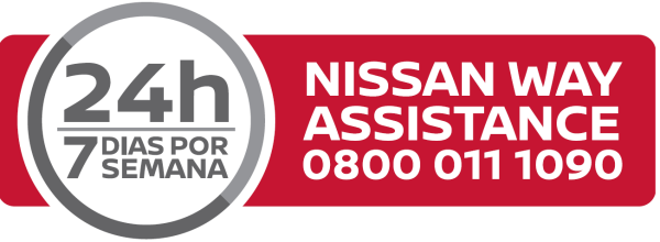 Nissan Way Assistence